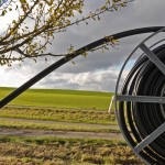 Rural communities working for better broadband