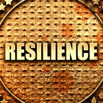 Episode 13: Resiliency Study
