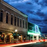 Episode 19: Keys to Creating a Vibrant Small Town Main Street